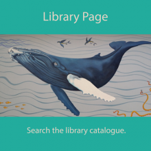 Library page